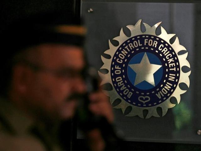 BCCI,Cricket,Lodha Panel