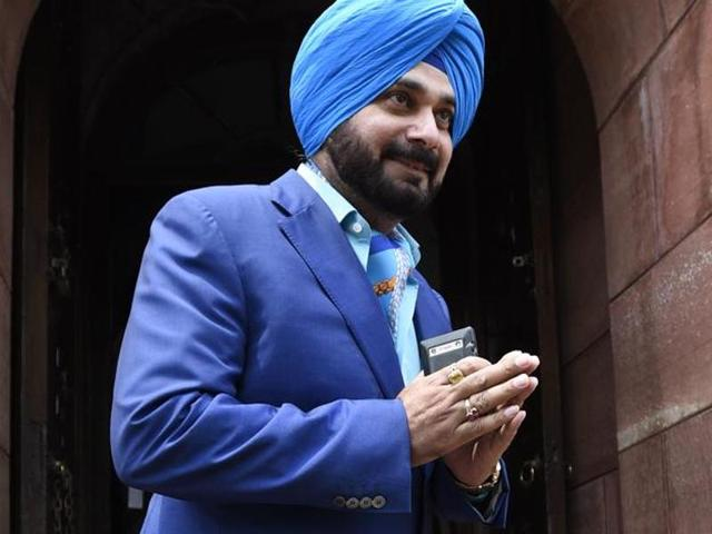 Former Indian cricketer Navjot Singh Sidhu resigned from his Rajya Sabha MP position on Monday, citing that his appointment wasn't helping Punjab. Speculation is rife that he will move to the Aam Aadmi Party, which if comes true, will be a shot in the arm for the Delhi-based party.