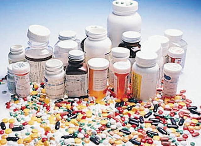 PharmEasy,E-pharmacies,IIPA