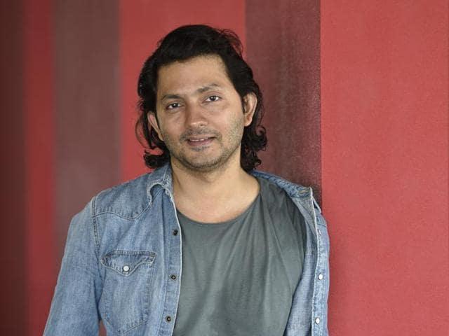 Shirish Kunder,Kriti,Manoj Bajpayee