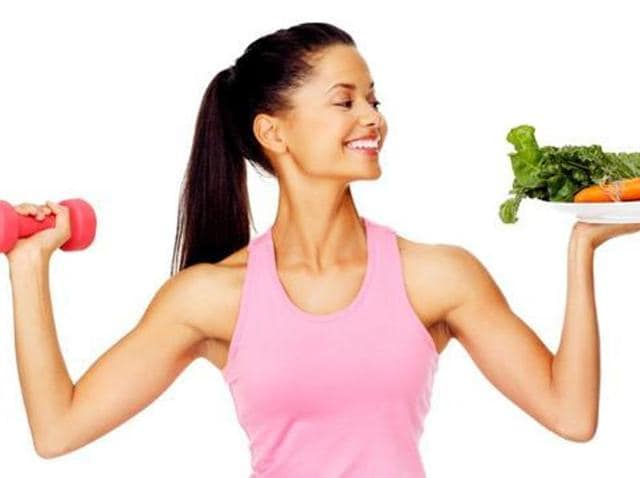 What to eat before and after a workout depends on your body type, says expert Dalton Wong.