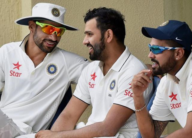 cricket,bcci,lodha committee