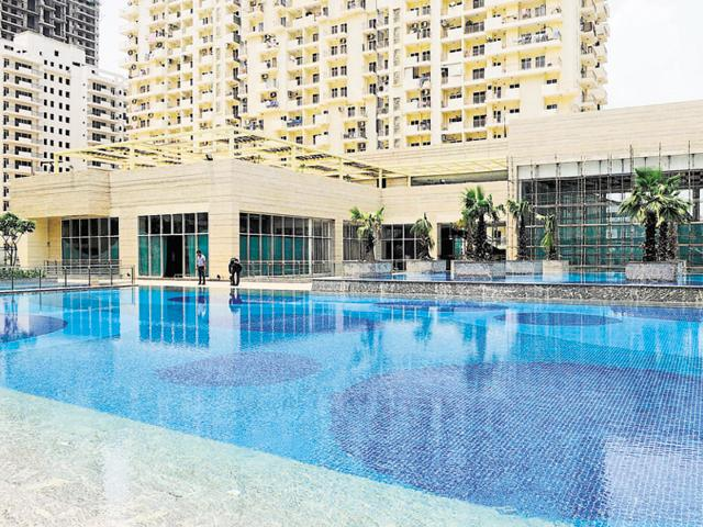 Noida Residents Want Stricter Rules For Swimming Pools