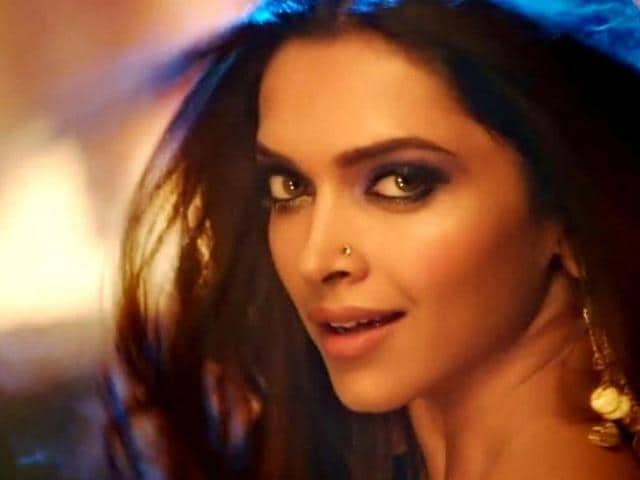 Deepika Padukone says she will do anything for Homi Adajania and Dinesh Vijan as they gave her a chance to work in Cocktail, which was a turning point of her career.