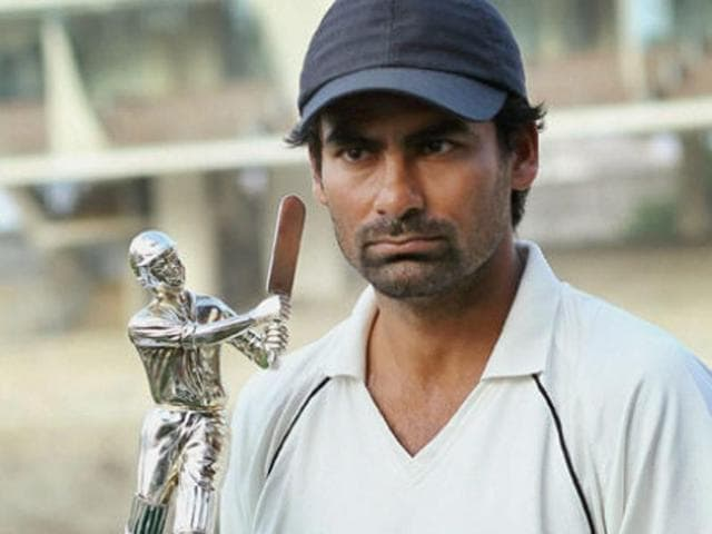 Mohammad Kaif will be captaining the Chattisgarh Ranji team in the 2016-17 season.