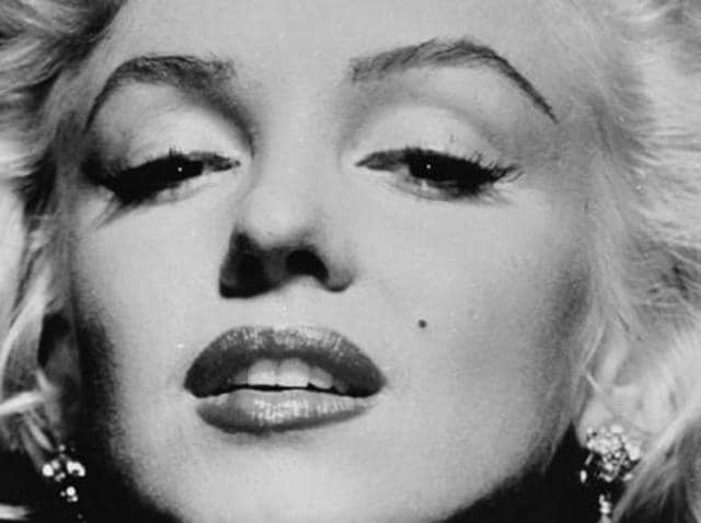 Marilyn Monroe would have turned 90 in June.