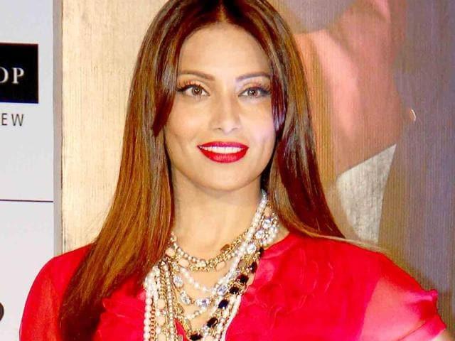 Bipasha Basu,Karan Singh Grover,Bollywood