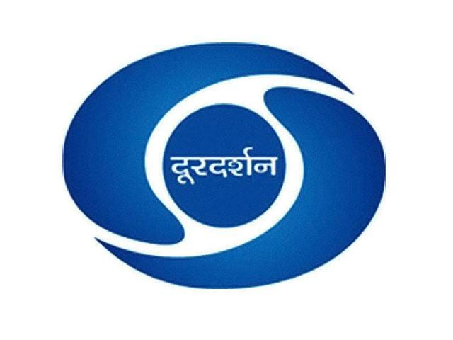 A Central Bureau of Investigation (CBI) team had raided the Doordarshan centre in Shimla on June 10 following complaints of alleged financial irregularities