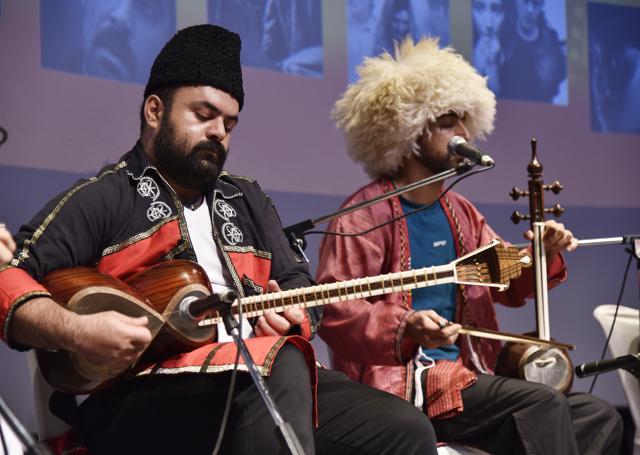 iran,india,rathore