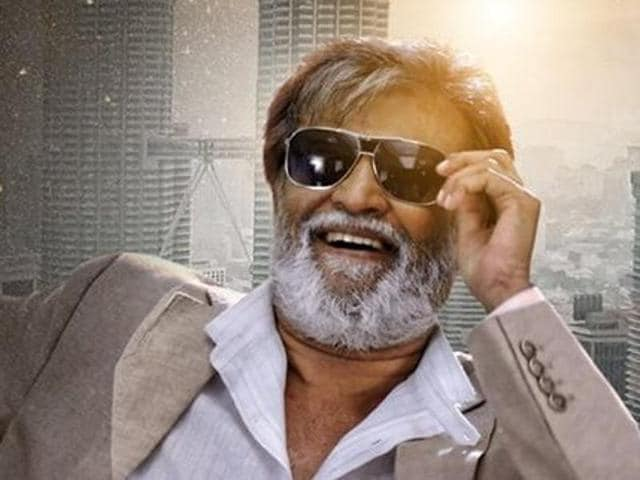Directed by Pa Ranjith, Kabali will see Rajinikanth play a gangster who fights for equal pay for Tamils in Malaysia.