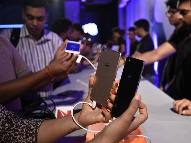 By 2020 internet users in India will cross 790 million, but the number of people accessing the internet from their mobiles will grow at a faster pace