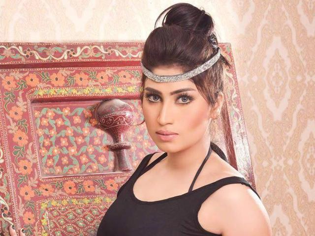 Muhammad Waseem drugged and strangled Qandeel Baloch on Friday in a murder that has shocked Pakistan, a conservative Muslim nation where the 26-year-old both titillated and outraged with her risqué social media photos and videos.