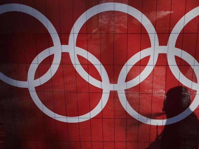 Russia, which strongly denies any state involvement in doping, is already banned from international athletics by world governing body IAAF because of doping exposed last year.