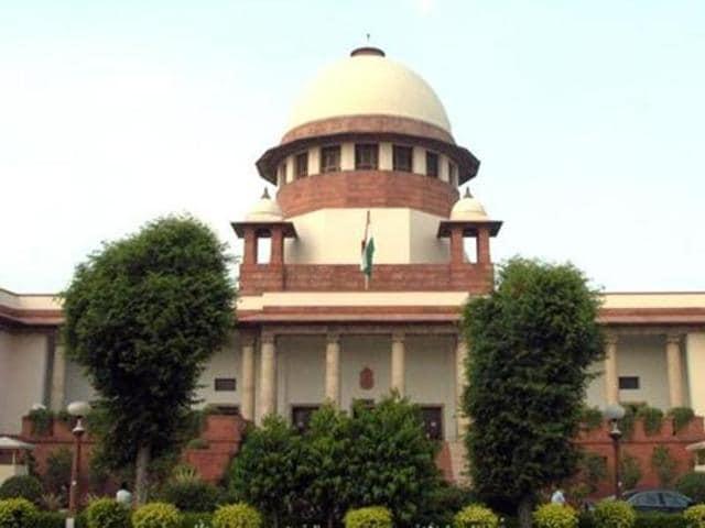 SC,Supreme Court,Life imprisonment