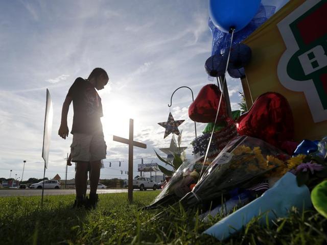 Baton Rouge officers,Baton Rouge shooting,Slain Baton Rouge cops