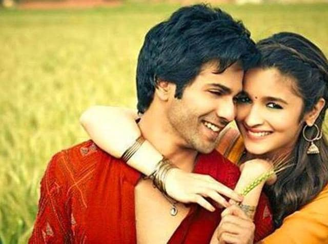 Image result for varun dhawan or alia