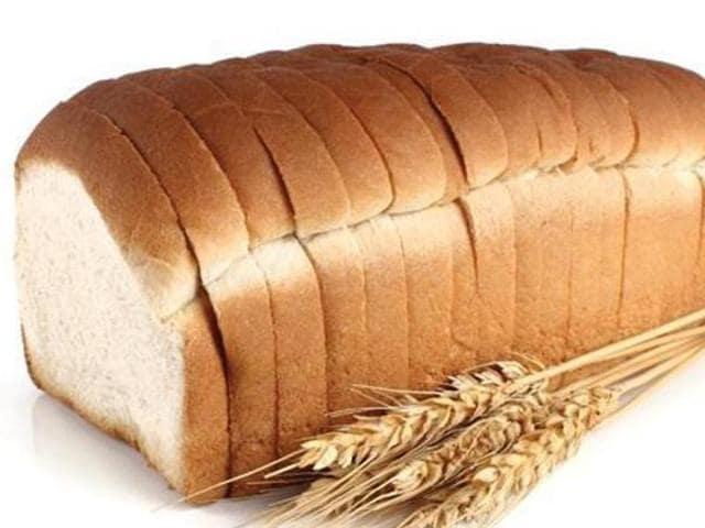 daily bread,bread,bread costlier