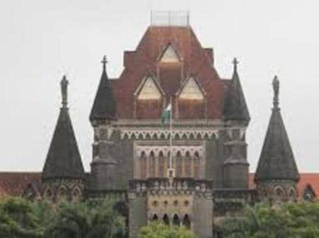 The Maharashtra Common Entrance Examination (MH-CET) will apply only for government and government-aided medical college admissions this year, the Bombay high court said.