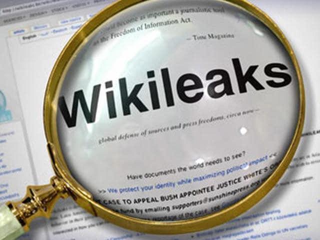 Wikileaks,Turkey,Erdogan