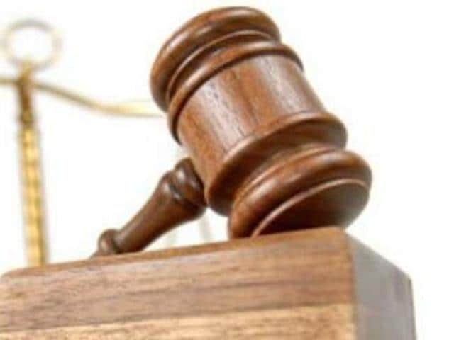 HPSC,recruitment of judicial officers,judicial officers