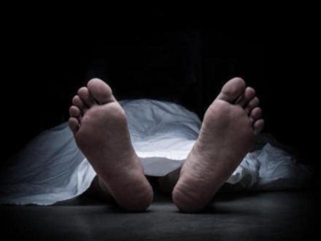 visa status,Punjab-origin man,suicide
