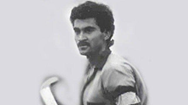 hockey,obituary,shahid