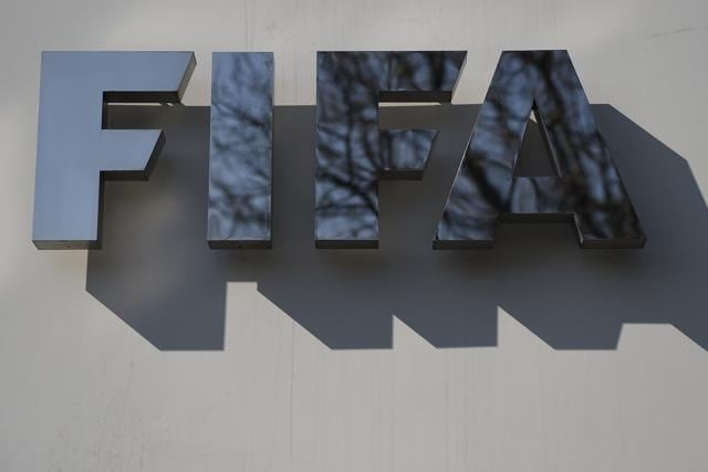 Sepp Blatter presided over Fifa for 17 years, but was banned for eight years after he was found guilty of corruption.