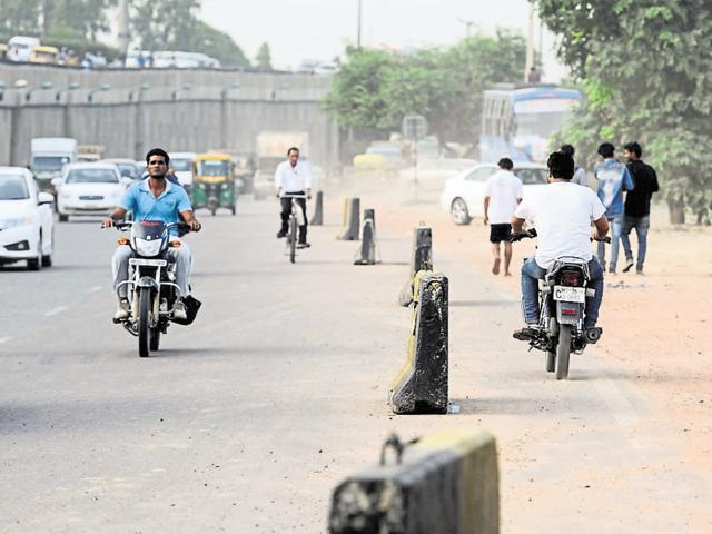 Gurgaon,kanwar yatra,kanwariyas