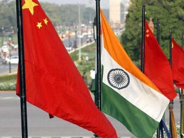 Two military and disarmament protocols implemented by China and Russia in the mid-1990s could be replicated in the Sino-Indian talks to settle boundary differences.