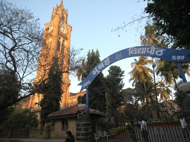 Presently, the grants from the state government and the fees paid by the students are the largest source of income of the university.