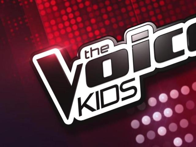 Singing reality show, The Voice India Kids will be aired from July 23.