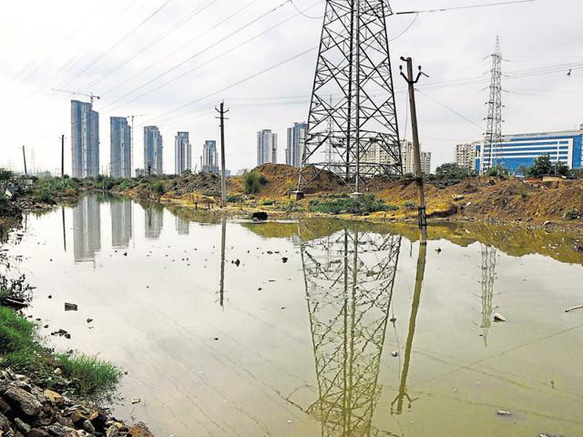 Smart Grid,Pwer woes,extra surcharge