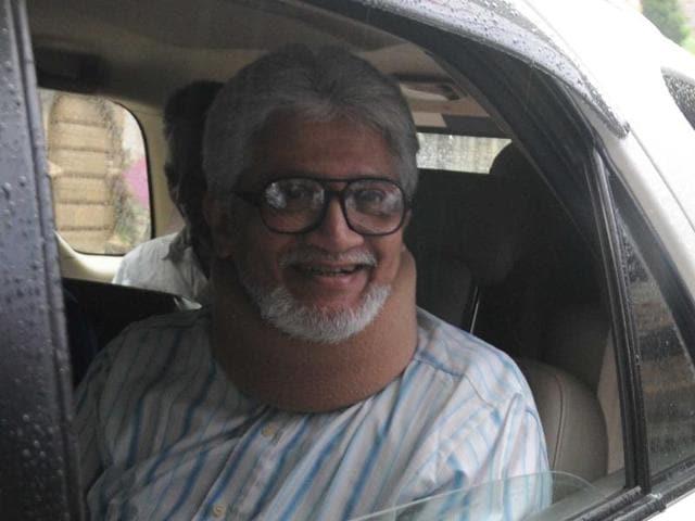 Jaidev Thackeray,Aishwarya,Smita