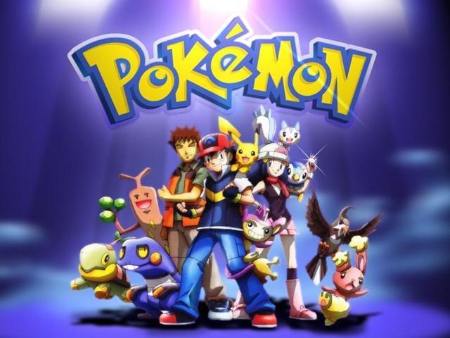 HT48Hours,Pokemon Go,Pokewalks in Mumbai