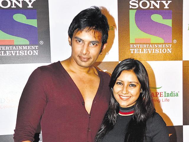 Pratyusha Banerjee,Rahul Raj Singh,April 1 suicide