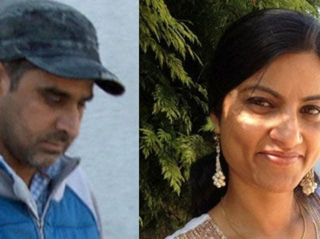 Canada,murder,Indo-Canadian