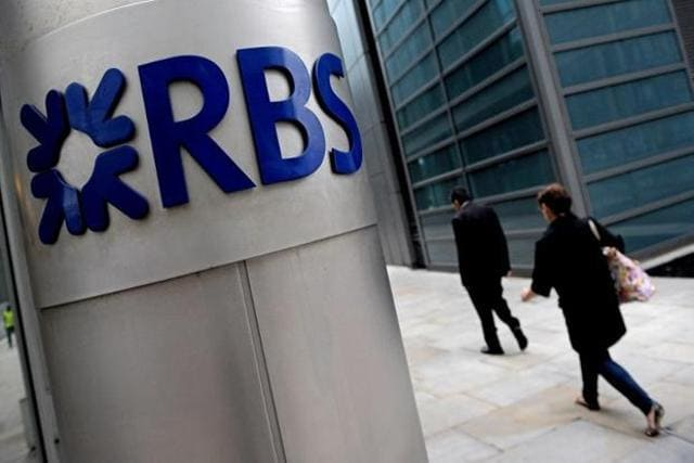 Unite is calling on Royal bank of Scotland (RBS) to reconsider this offshoring to India.