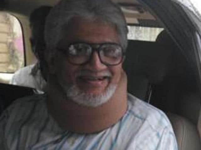 Jaidev Thackeray,Bal Thackeray,Aishwarya