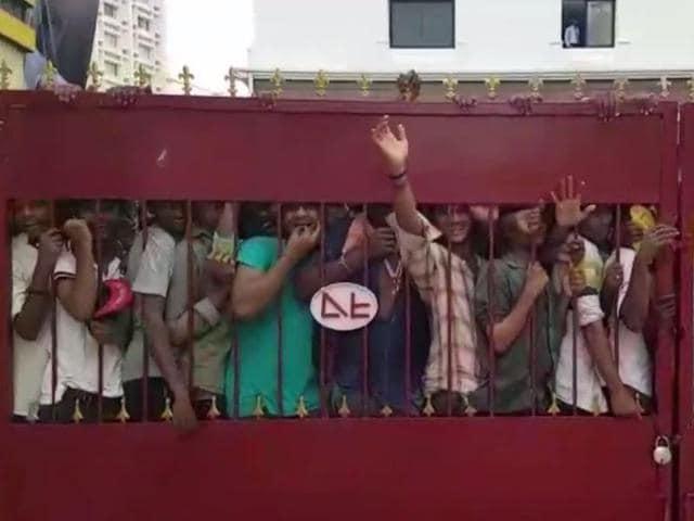 Kabali,Tamil Nadu,Rajinikanth