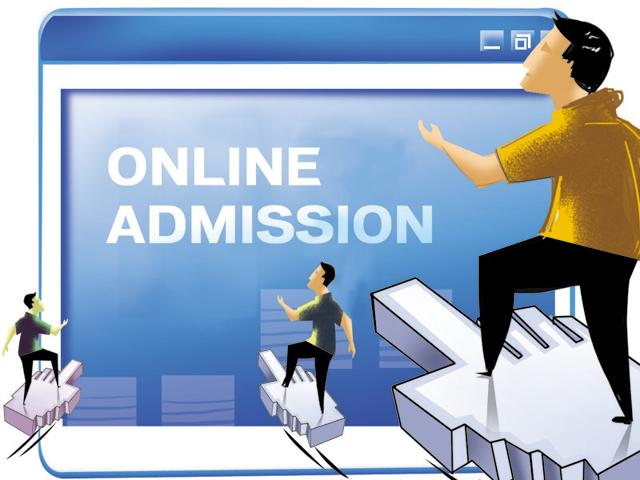 first-year junior college,Mumbai,FYJCseats