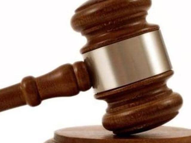 Punjab Cricket Association,SIC,transparency law