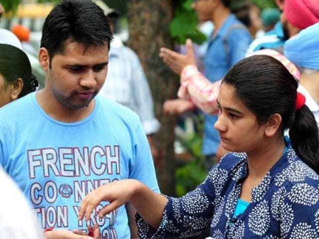 The Staff Selection Commission (SSC) is expected to announce the results of the Combine Higher Secondary Level (CHSL) 2015 written examination on Friday.