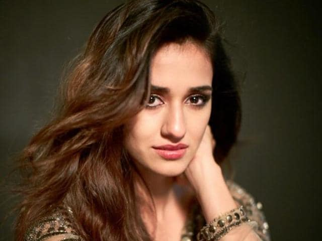 Disha Patani is set for grand Bollywood entry - she will share screen space with Chinese superstar Jackie Chan in Kung Fu Yoga and will also play Dhoni's first girlfriend in a biopic on the cricketer.