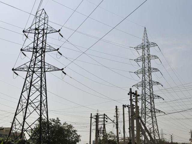"""BSES' Twitter helpline was flooded with complaints but the company's standard reply was """"Inconvenience regretted. Power demand is at an all-time high. Doing our best to restore interruptions."""""""