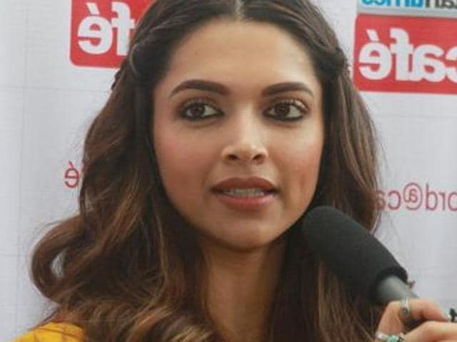 Earlier reports claimed that Deepika Padukone was engaged with Ranveer Singh and planned to marry soon.