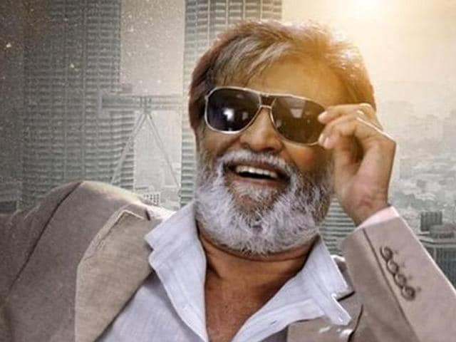 Superstar Rajinikanth's upcoming film, Kabali, will release in around 5,000 screens on July 22.