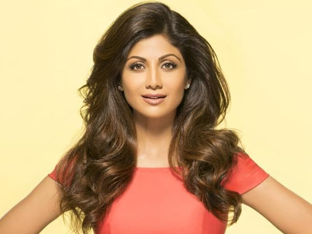 Shilpa Shetty Kundra had gained 34 kilos during pregnancy which she lost within five months.