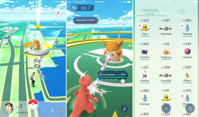 Pokémon,Japanese,Nintendo