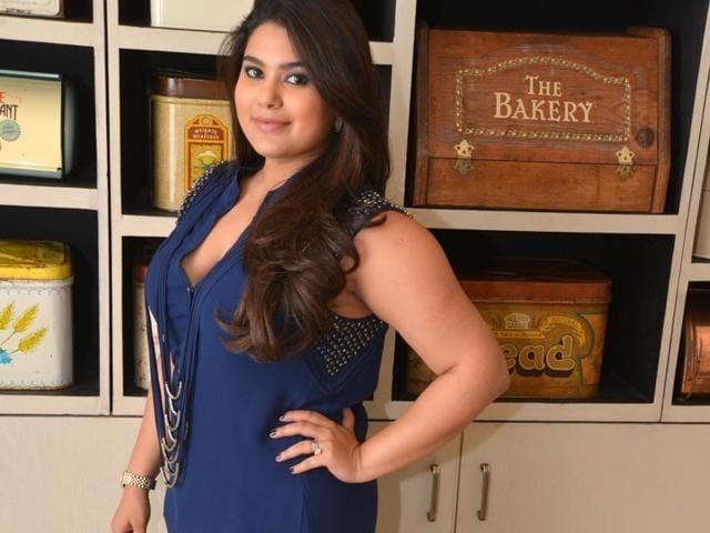 Rachel Goenka,Yazdani Bakery,Shree Thakar Bhojanalaya