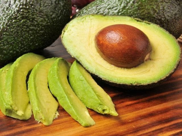 The findings showed that avocados are unique among complementary and transitional foods and they provide an ideal source of calories to meet the increasing energy and growth demands of weaning infants and toddlers.